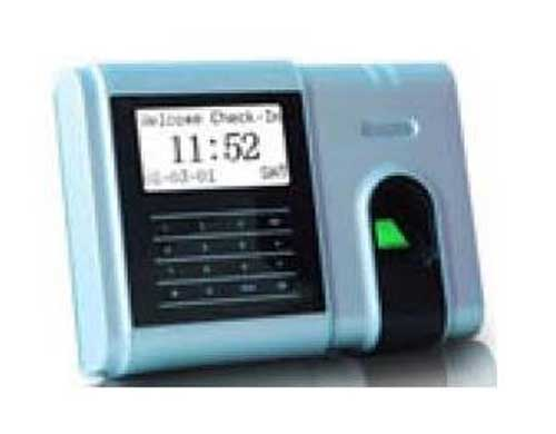 جهاز الحضور والانصراف بالبصمة - ZK Software X628T