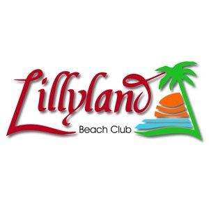 LillyLand Beach Club