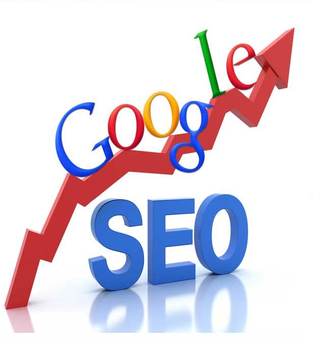 اشهار وارشفة مواقع - تحسين موقعك في محركات البحث